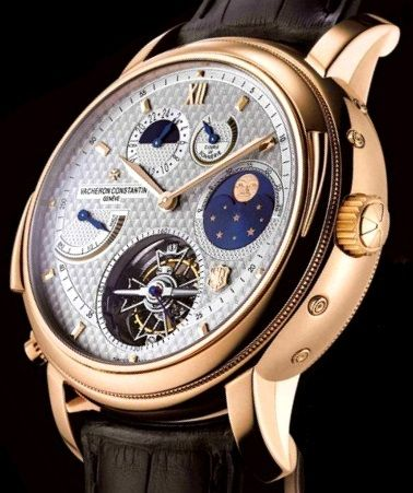 of can you business greubel the image artpiece buy expensive world most insider forsey watches in