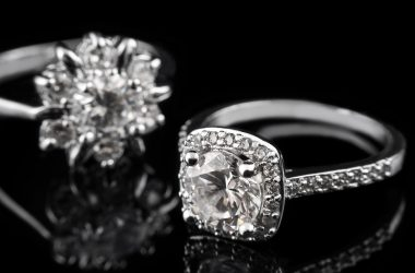 Glossary of Diamond Terms