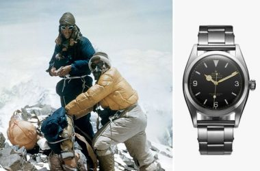 5 Best Watches for Active and Casual Wear