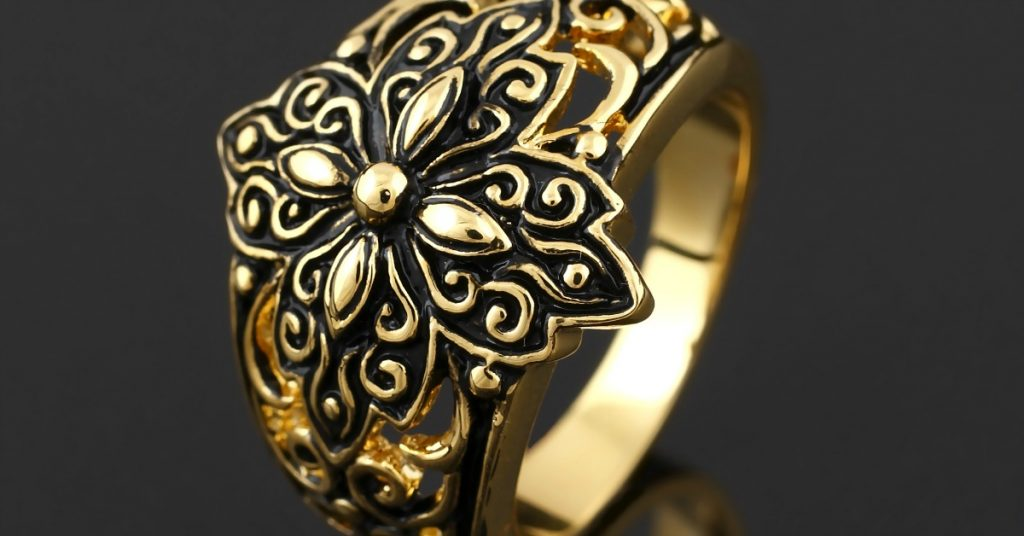 Pre Owned Jewelry Archives Jonathan S Fine Jewelers