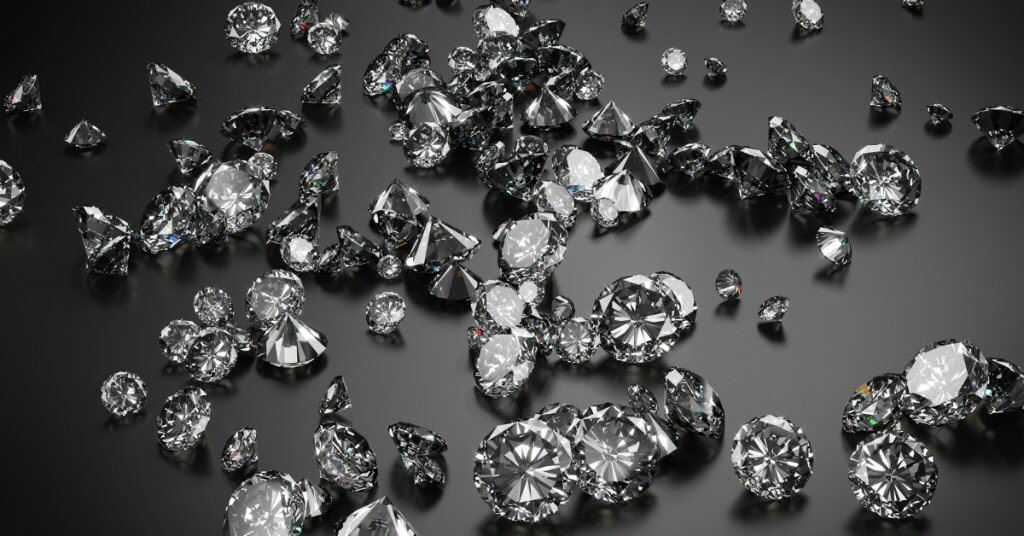 10 Reasons You Should Never Buy Diamonds Online