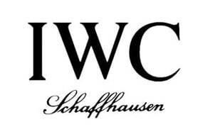 Buy IWC Schaffhausen watches in Houston