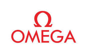 Buy Omega watches in Houston