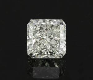 Radiant_Diamond