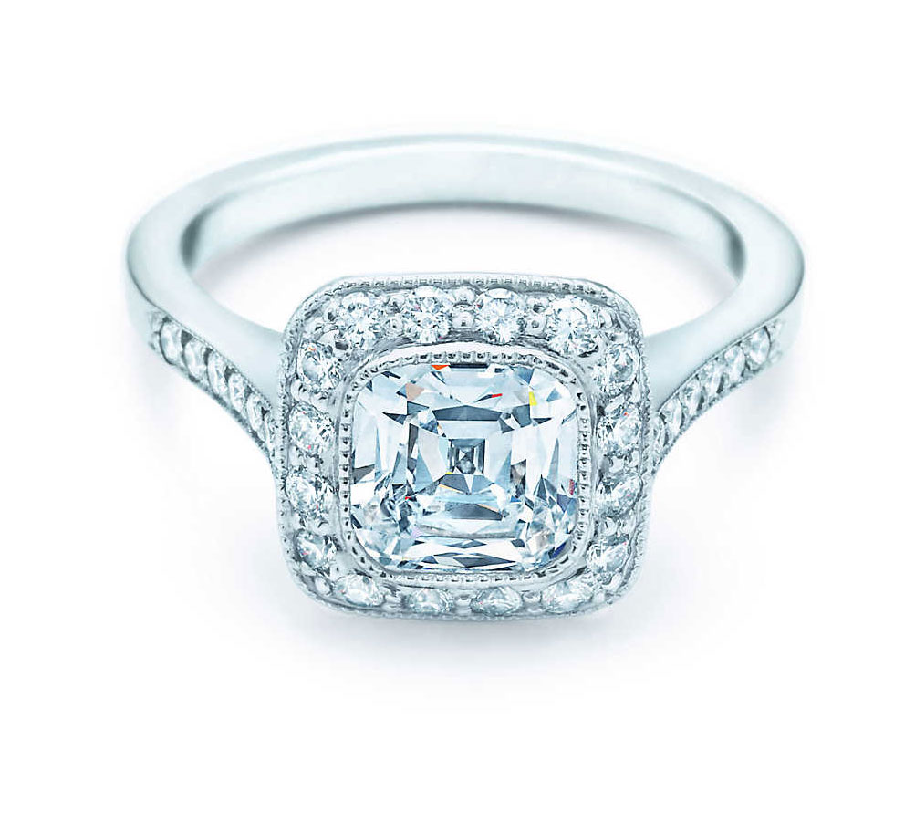 Tiffanys_Legagcy_Engagement_Ring
