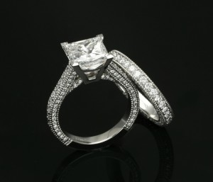 customengagementrings copy