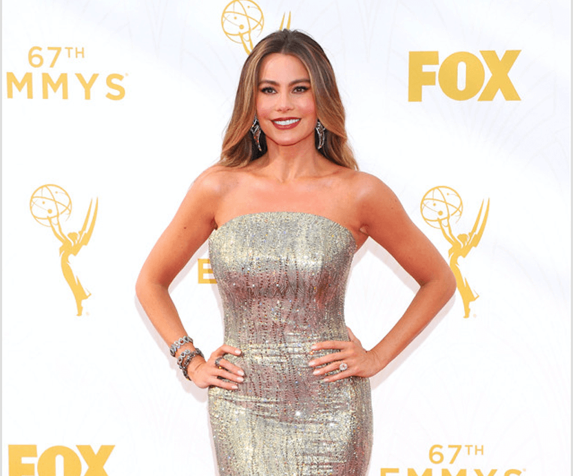 Best Jewelry From the 2015 Emmys!
