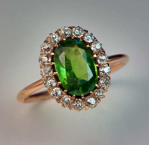 2_ct_demantoid_ring