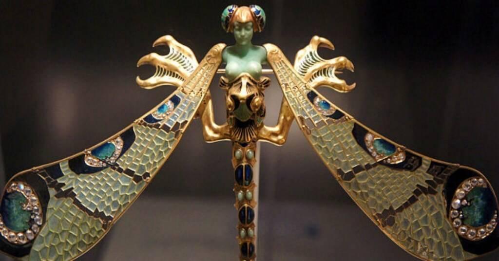 art-nouveau-jewelry