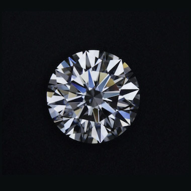 Loose diamonds from the most trusted jewelry store in Houston