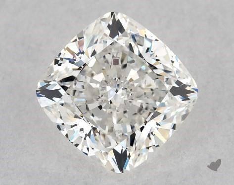 crushed ice diamond